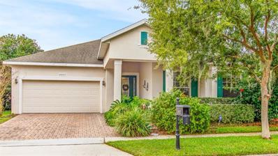 13527 Zori Lane, Windermere, FL 34786 - MLS#: O5747482
