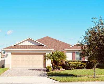 13085 Sawgrass Pine Circle, Orlando, FL 32824 - MLS#: O5747502