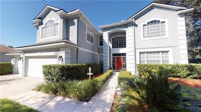 119 Bismark Court, Ocoee, FL 34761 - MLS#: O5747534