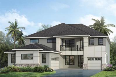 2820 Chantilly Avenue, Kissimmee, FL 34741 - MLS#: O5747572