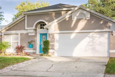 1179 Crispwood Court, Apopka, FL 32703 - MLS#: O5747581