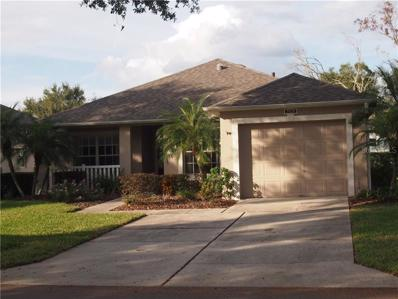 3529 Westerham Drive, Clermont, FL 34711 - MLS#: O5747592