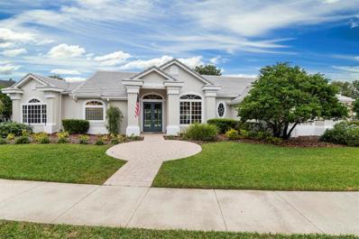 240 Promenade Circle, Lake Mary, FL 32746 - MLS#: O5747596