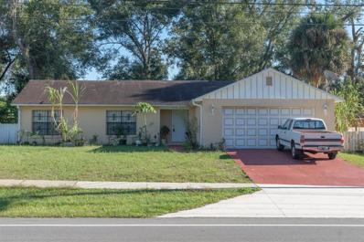 1157 Doyle Road, Deltona, FL 32725 - MLS#: O5747598