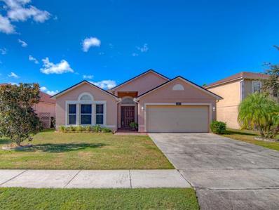 11742 Nimbus Lane, Orlando, FL 32824 - #: O5747608