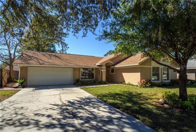 4804 Hopespring Drive, Orlando, FL 32829 - MLS#: O5747613