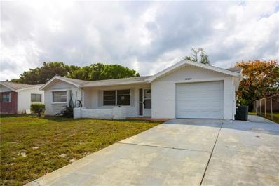 10827 Manchester Road, Port Richey, FL 34668 - MLS#: O5747615