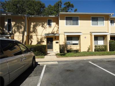 5379 Emerald Isle Drive UNIT 1013, Orlando, FL 32812 - MLS#: O5747628