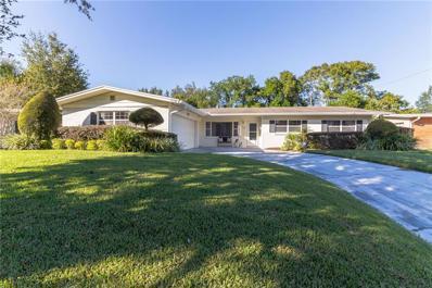 4707 Arcie Street, Orlando, FL 32812 - MLS#: O5747656