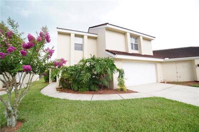 2551 Albion Avenue UNIT 2, Orlando, FL 32833 - MLS#: O5747658