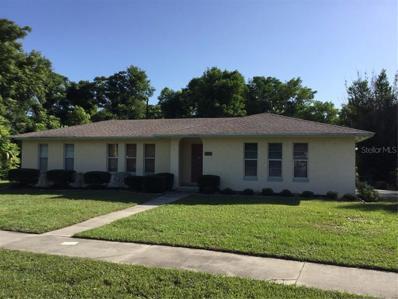 824 E Normandy Boulevard, Deltona, FL 32725 - MLS#: O5747661
