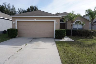 262 Curtis Avenue, Groveland, FL 34736 - MLS#: O5747671