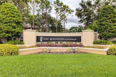 2612 Robert Trent Jones Drive UNIT 720, Orlando, FL 32835 - MLS#: O5747675