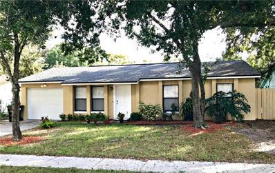 3702 Peaceful Place, Orlando, FL 32810 - MLS#: O5747726