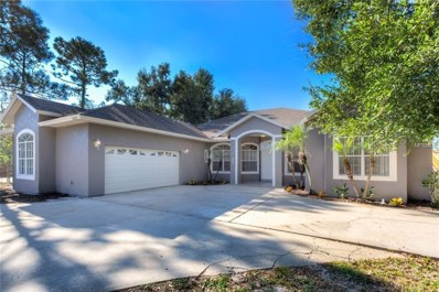6615 Hidden Beach Circle, Orlando, FL 32819 - #: O5747737