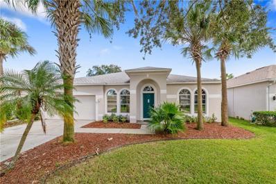 2421 Brixham Avenue, Orlando, FL 32828 - MLS#: O5747739