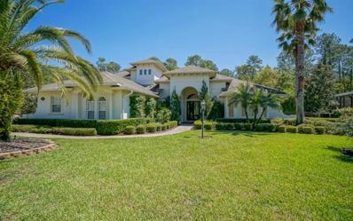 448 Raccoon Street, Lake Mary, FL 32746 - #: O5747773