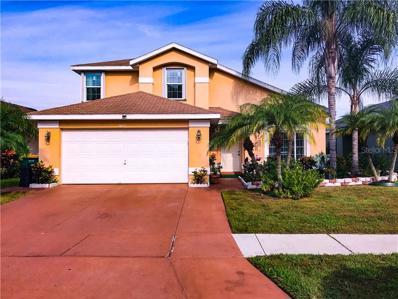 3047 Stillwater Drive, Kissimmee, FL 34743 - MLS#: O5747774