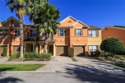 879 Assembly Court, Reunion, FL 34747 - MLS#: O5747836