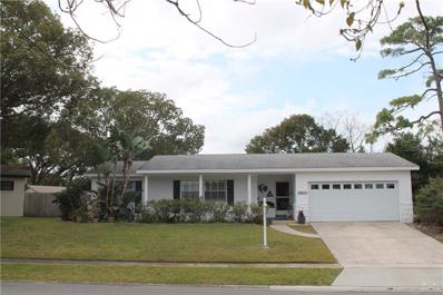 360 Lowndes Square, Casselberry, FL 32707 - MLS#: O5747840