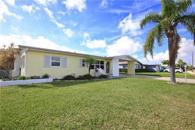 1435 Hannah Drive, Merritt Island, FL 32952 - MLS#: O5747841