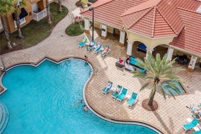 7395 Universal Boulevard UNIT 603, Orlando, FL 32819 - MLS#: O5747882