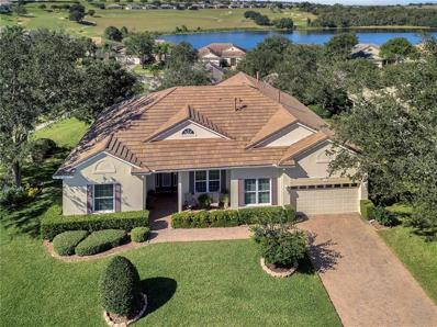 2885 Highland View Circle, Clermont, FL 34711 - MLS#: O5747893