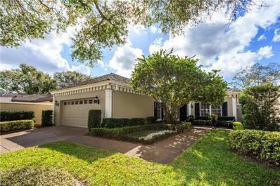 6033 Lexington Park UNIT 97, Orlando, FL 32819 - MLS#: O5747903