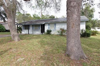 272 Luis Lane, Debary, FL 32713 - MLS#: O5747906