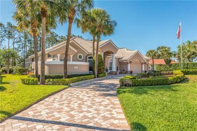 424 Thomez Court, Lake Mary, FL 32746 - #: O5747931