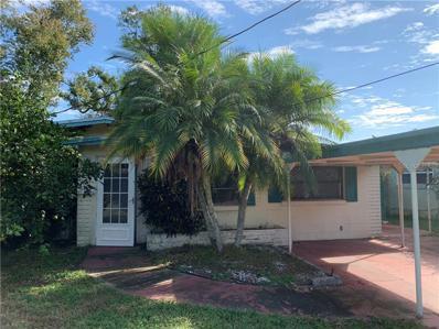 1609 Florinda Drive, Orlando, FL 32804 - MLS#: O5747932