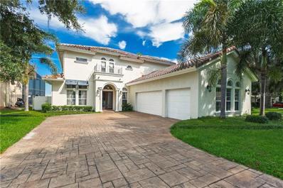 5734 Moonlight Circle, Orlando, FL 32839 - MLS#: O5747934
