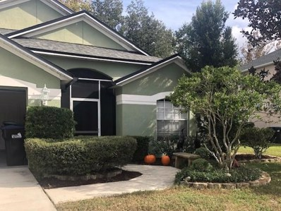 3917 Shawn Circle, Orlando, FL 32826 - MLS#: O5747939
