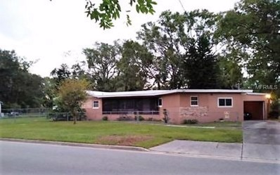 2120 Rogers Avenue, Maitland, FL 32751 - #: O5747941