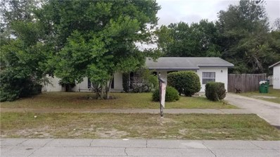 2435 Hope Avenue, Deltona, FL 32738 - MLS#: O5747953