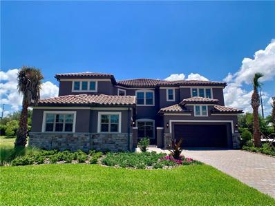 10819 Savona Way, Orlando, FL 32827 - MLS#: O5747961