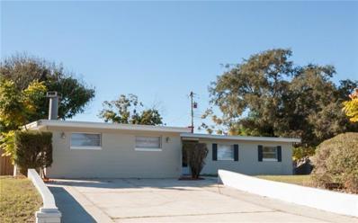 1500 Dozier Avenue, Titusville, FL 32780 - MLS#: O5747966