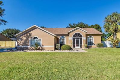 14024 Greater Pines Boulevard, Clermont, FL 34711 - MLS#: O5747973