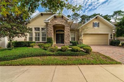 185 Birchmont Drive, Deland, FL 32724 - MLS#: O5747981