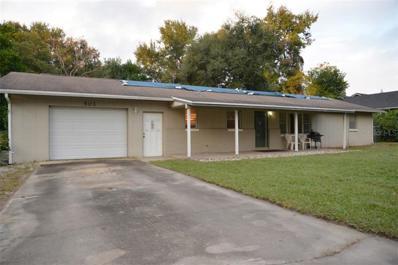 501 Lillian Drive, Fern Park, FL 32730 - MLS#: O5747997