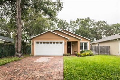 549 E Magnolia Avenue, Longwood, FL 32750 - MLS#: O5747998