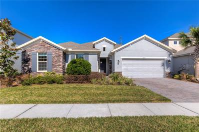 6915 Phillips Reserve Court, Orlando, FL 32819 - #: O5748000