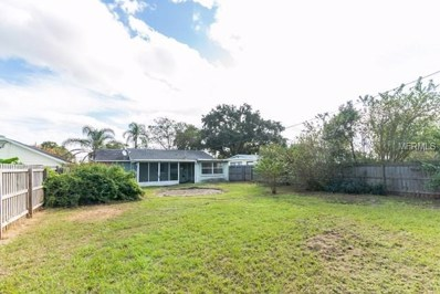 910 Wyoming Avenue, Saint Cloud, FL 34769 - MLS#: O5748025