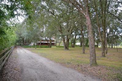 4651 Chuluota Road, Orlando, FL 32820 - MLS#: O5748036