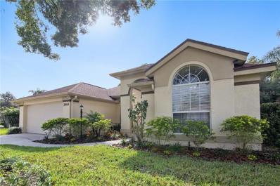 3944 Running Water Drive, Orlando, FL 32829 - MLS#: O5748066