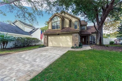 2200 Doulton Drive, Orlando, FL 32812 - MLS#: O5748067
