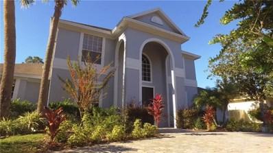 14214 Hogan Drive, Orlando, FL 32837 - MLS#: O5748086