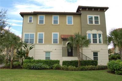 2225 Lobelia Drive, Lake Mary, FL 32746 - MLS#: O5748092
