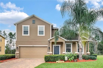 16002 Yelloweyed Dr, Clermont, FL 34714 - MLS#: O5748102