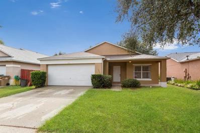 1214 Whitewood Way, Clermont, FL 34714 - MLS#: O5748108
